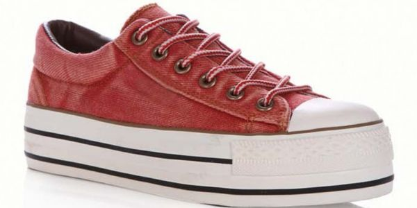 3516 red